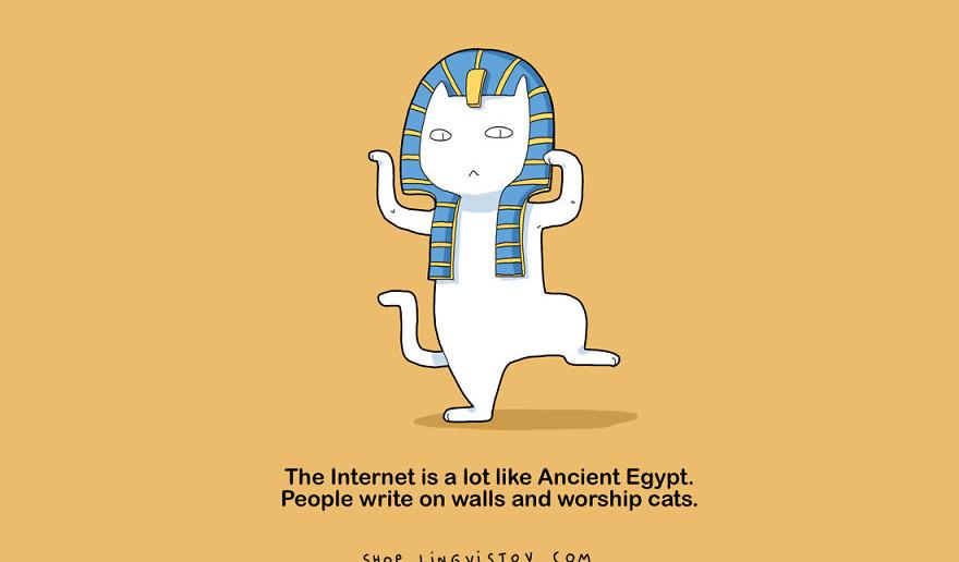 cat-doodles-005__880
