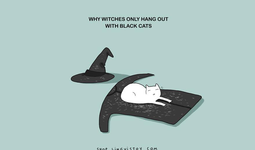 cat-doodles-015__880