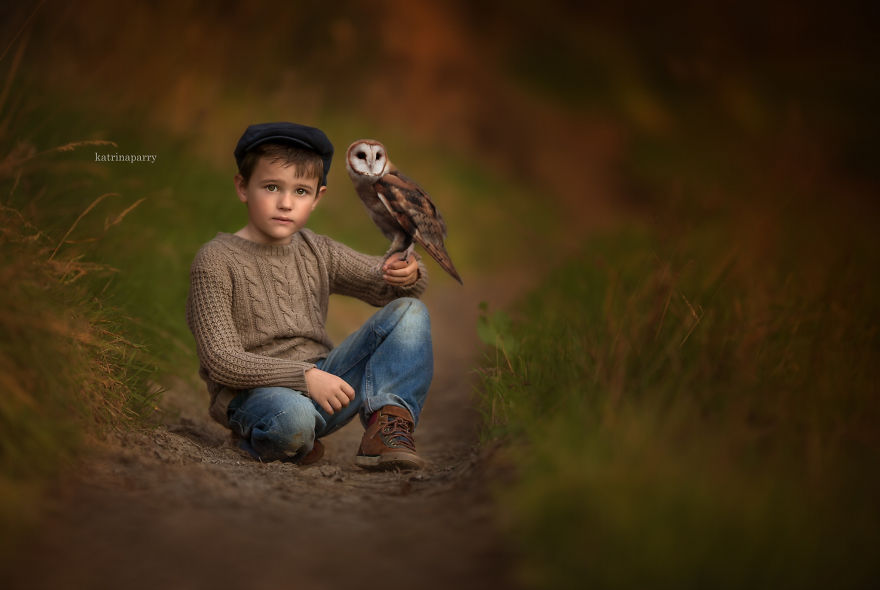 Mother-Strives-to-Capture-the-Magic-of-Childhood-with-her-Photography24__880