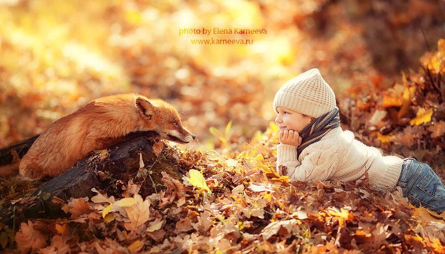 animal-children-photography-elena-karneeva-122__880