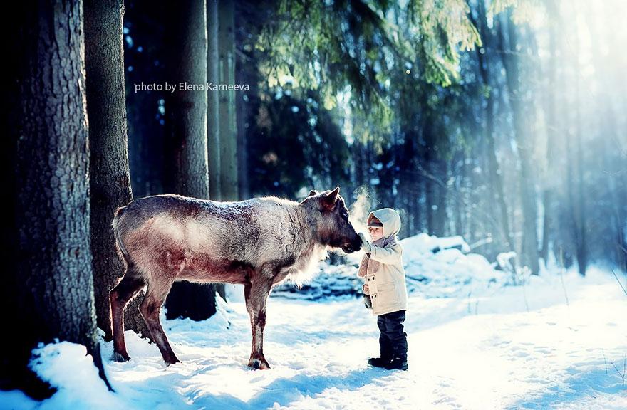 animal-children-photography-elena-karneeva-132__880