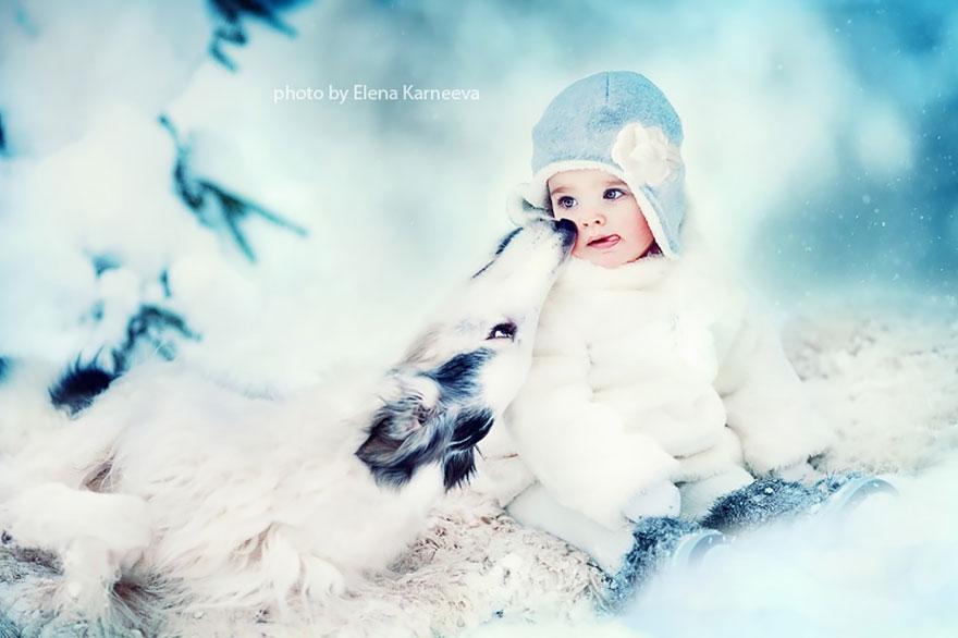 animal-children-photography-elena-karneeva-142__880