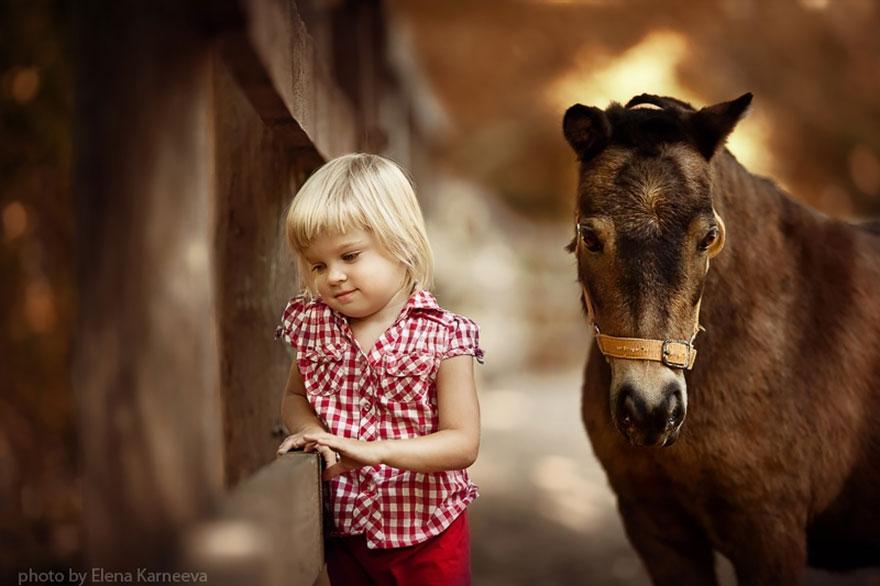 animal-children-photography-elena-karneeva-152__880