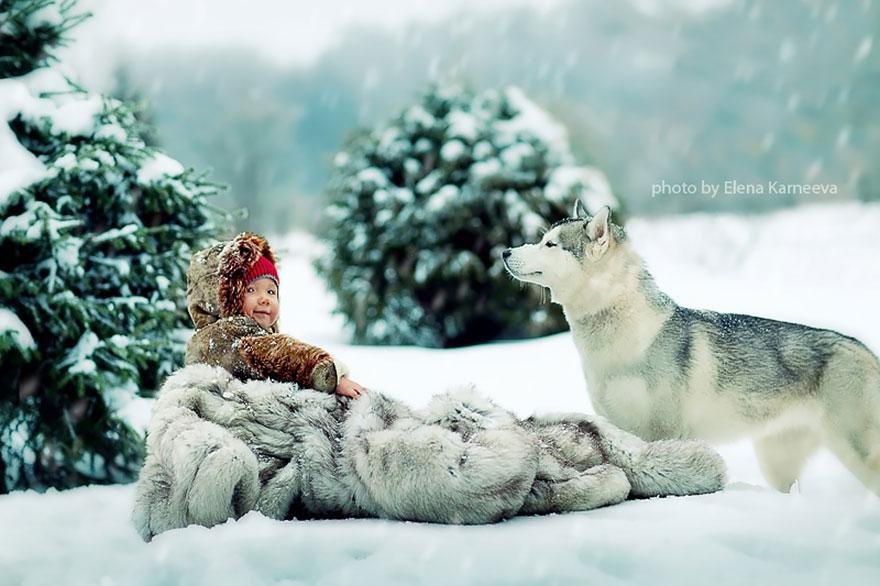 animal-children-photography-elena-karneeva-162__880