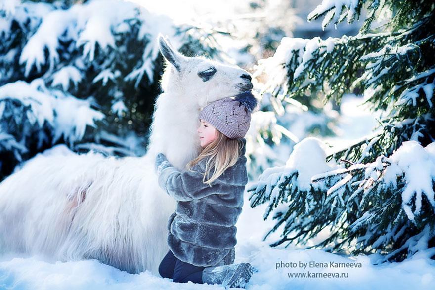 animal-children-photography-elena-karneeva-222__880