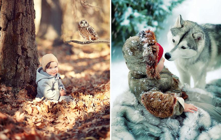 animal-children-photography-elena-karneeva-232__880