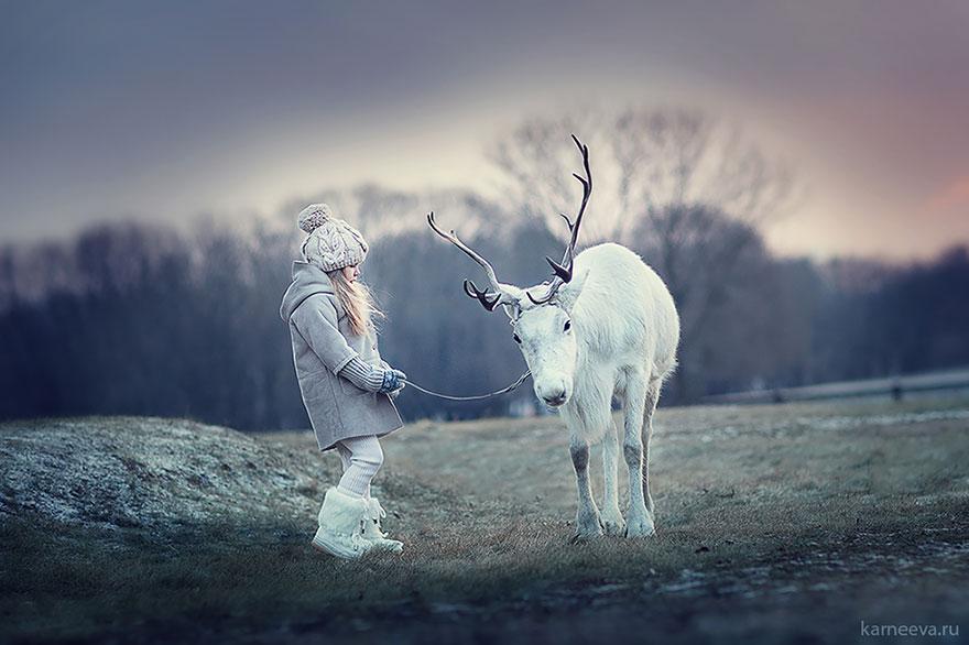 animal-children-photography-elena-karneeva-322__880