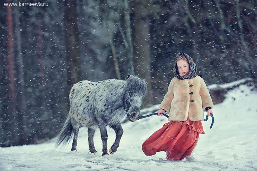 animal-children-photography-elena-karneeva-62__880