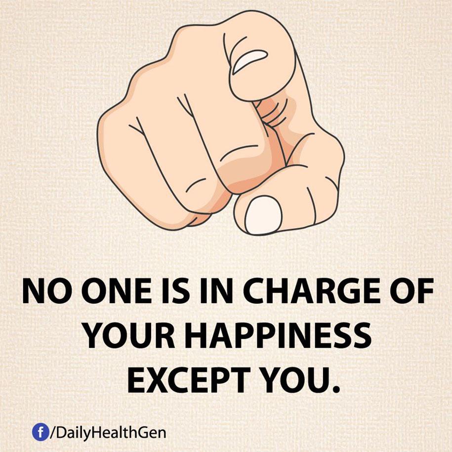 felcioità