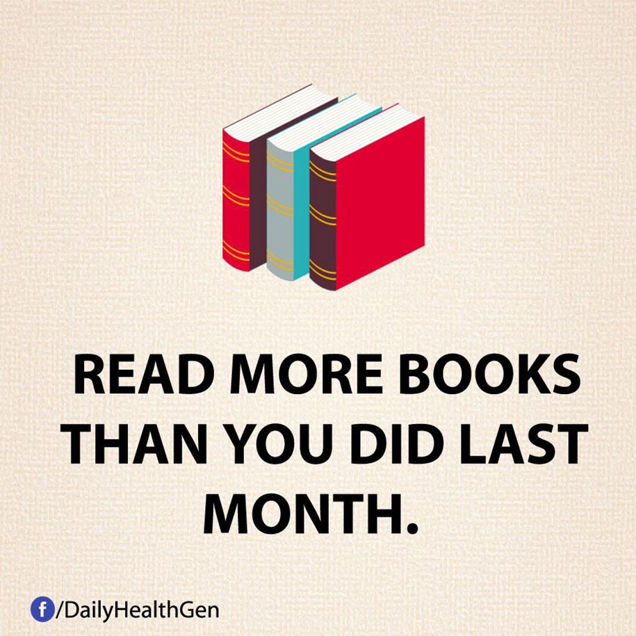 Leggi più libri del mese scorso.