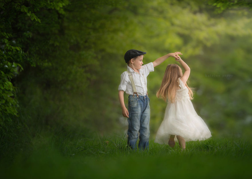 mother-strives-to-capture-the-magic-of-childhood-with-her-photography-6__880