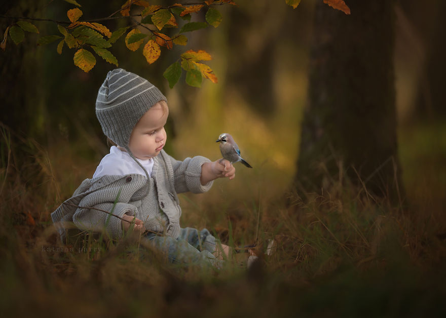 mother-strives-to-capture-the-magic-of-childhood-with-her-photography-7__880