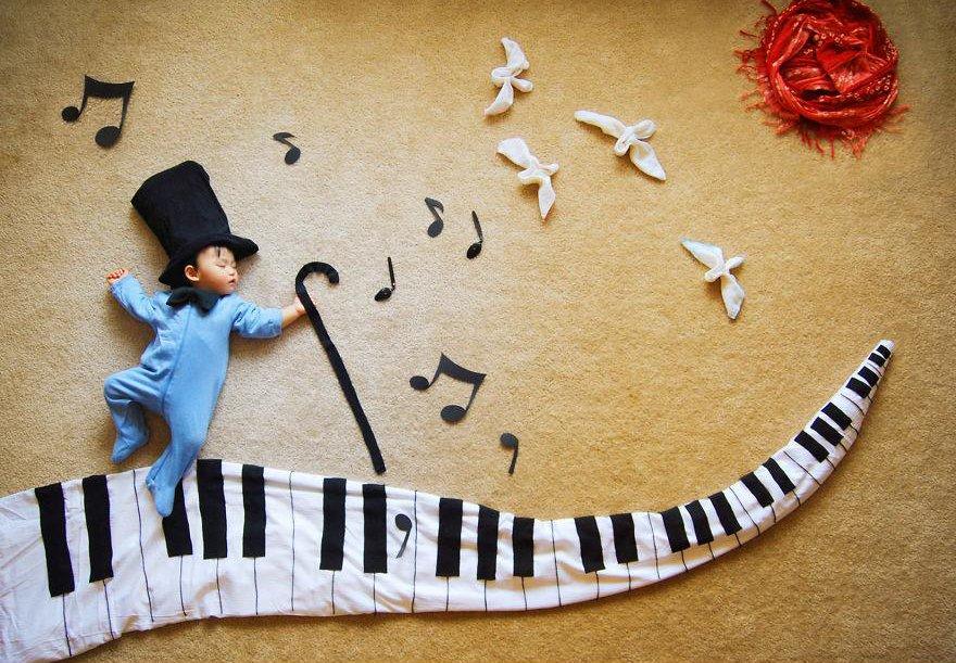 880x611xMamma-creativa-piano.jpg.pagespeed.ic.003LLIh_ty