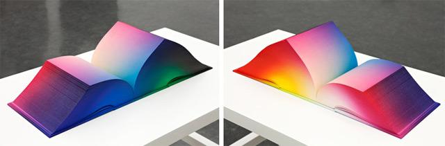 color-3 (1)